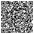 QR code with J R Munstermann contacts
