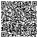 QR code with First & Lasting Impressions contacts