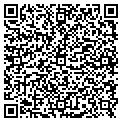 QR code with Birkholz Construction Inc contacts