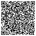 QR code with Valley Bookkeeping & Scrtrl contacts
