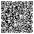 QR code with Country Welding contacts