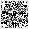 QR code with Espresso Yourself contacts