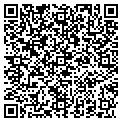 QR code with Eagle Crest Manor contacts
