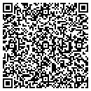 QR code with Hammerlee Dental Care contacts