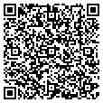 QR code with BLM Fire Guard Station contacts