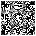 QR code with North Slope County USDW Ofc contacts