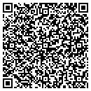 QR code with Bernies Bar & Grill contacts
