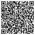 QR code with A-Rd Auto contacts