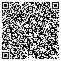 QR code with Katmi Kennels & Harness Shop contacts