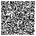 QR code with Dowland Construction Inc contacts