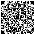 QR code with Ashburn & Mason contacts