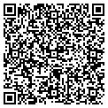 QR code with Bevs Flowers & Gifts contacts