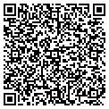 QR code with Pacific Asphalt Inc contacts
