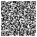 QR code with Boris Construction contacts