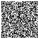 QR code with Dossmans Cajun Kitchen contacts
