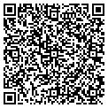 QR code with Hart's Fishing Charters contacts