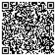QR code with Alaska Glass Art contacts