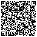 QR code with Alaska Boat & Marine contacts