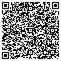 QR code with Resource Associates contacts