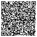 QR code with Island Carpentry Service contacts