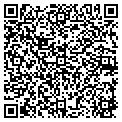 QR code with Builders Millwork Supply contacts