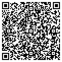 QR code with New Unalaska Gas contacts
