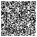 QR code with Carpentier's Cocktail Lounge contacts
