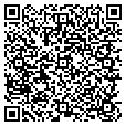QR code with Jenkins Welding contacts
