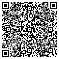 QR code with Bayshore Clubhouse contacts