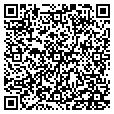 QR code with Stress Busters contacts