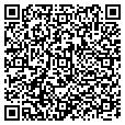 QR code with Ivory Broker contacts
