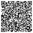 QR code with Micro Byte contacts