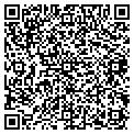 QR code with Art's Cleaning Service contacts