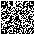 QR code with Diaz Cafe contacts