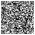 QR code with Vs Construction contacts