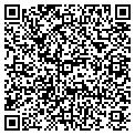 QR code with Seward City Elections contacts