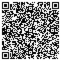 QR code with Auer Mini Storage contacts