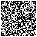 QR code with Saxton Youth Shelter contacts