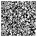 QR code with Christ Tabernacle contacts