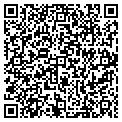 QR code with EAB Investment Co contacts