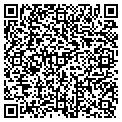 QR code with Billie De Vore CPA contacts