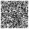 QR code with Design Networks & Consulting contacts