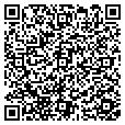 QR code with Looyfooy's contacts