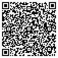 QR code with Tnt Automotive contacts