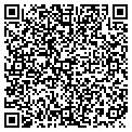 QR code with Legendary Woodworks contacts
