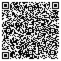 QR code with South Tongass Service contacts