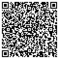 QR code with Mountain View B & B contacts
