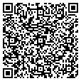 QR code with Fairbanks Garage contacts