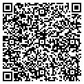 QR code with Palmer Veterinary Clinic contacts