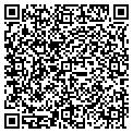 QR code with Alaska Industrial Hardware contacts
